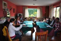 17_04_29 Casa Los Madrazo 11